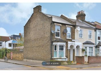 3 bed detached house to rent in Hartington Road, London E17