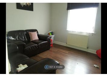 Thumbnail 4 bed end terrace house to rent in Myrtle Road, Hounslow