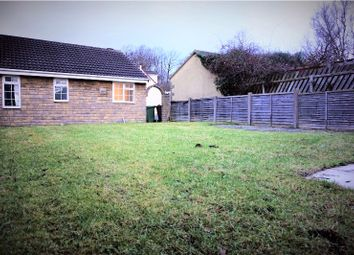 Thumbnail 2 bed bungalow for sale in Westwinn View, Leeds