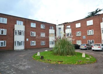 Thumbnail 2 bed flat to rent in Berkeley Court, Coley Avenue, Reading