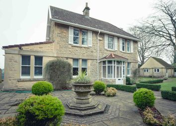 Thumbnail 4 bed detached house to rent in Midford Lane, Limpley Stoke, Bath