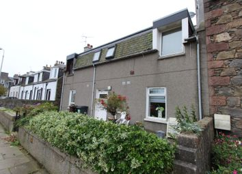 Thumbnail 1 bedroom flat for sale in Abbey Road, Aberdeen