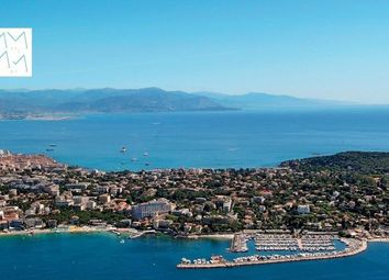 Thumbnail 2 bed apartment for sale in Juan-Les-Pins (Centre), 06160, France