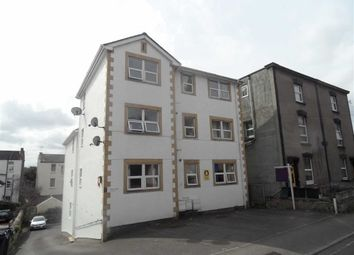 Thumbnail 2 bed flat for sale in Upper Church Road, Weston-Super-Mare