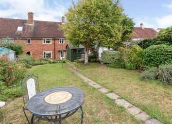 3 bed terraced house for sale in Eridge Green, Lewes BN7