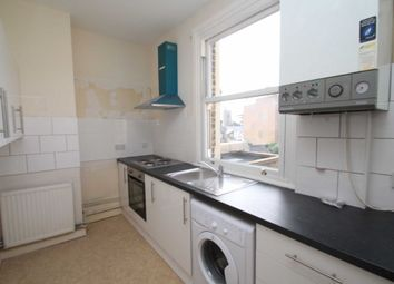 Thumbnail 2 bed flat to rent in The Glades Shopping Centre, High Street, Bromley