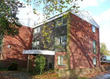Thumbnail 2 bed flat to rent in West Fryerne, Parkside Road, Reading