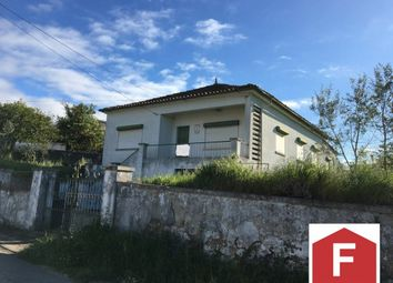 Thumbnail 3 bed property for sale in Alvaiazere, Central Portugal, Portugal