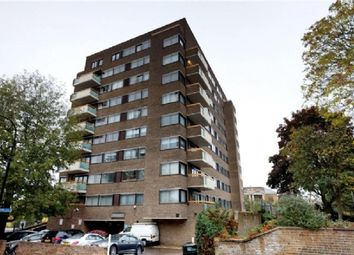 Thumbnail 3 bed flat to rent in Southbury, 144 Loudoun Road, Swiss Cottage, London