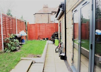 Thumbnail Studio to rent in Varja House, Butler Avenue, Harrow