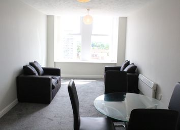 Thumbnail 1 bed flat to rent in Victoria Mill, Manchester