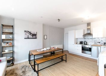 Thumbnail 2 bed maisonette for sale in Alexandra Gardens, Muswell Hill