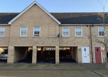 Thumbnail 2 bed maisonette for sale in Colchester, England, Essex