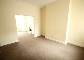 Thumbnail 3 bed terraced house to rent in Homerton Road, Fairfield, Liverpool