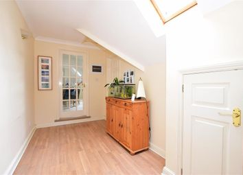 Thumbnail 1 bed flat for sale in The Broadway, Totland, Isle Of Wight