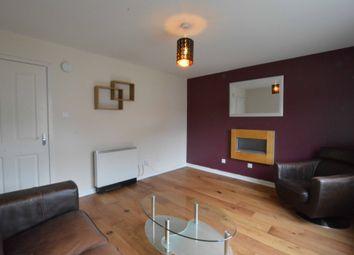 Thumbnail 1 bedroom flat to rent in Tullis Gardens, Bridgeton, Glasgow