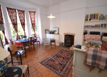 Thumbnail 3 bed flat for sale in Victoria Grove, Bridport