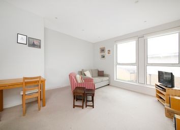 Thumbnail 1 bed flat for sale in 33 East Dulwich Road, East Dulwich