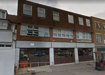 1 bed flat to rent in Goodmayes Road, Goodmayes, Ilford IG3