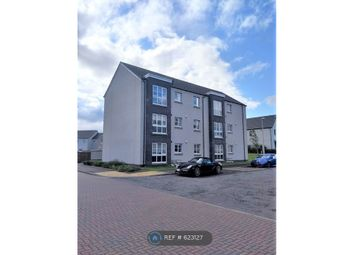 Thumbnail 2 bed flat to rent in Cove, Aberdeen