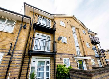 Thumbnail 1 bed flat to rent in 236 Sumner Road, London