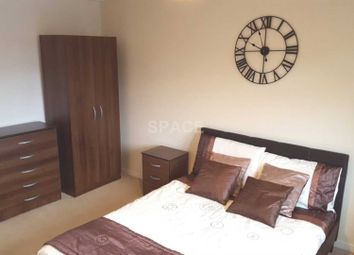 Thumbnail 4 bed link-detached house to rent in Blenheim Close, Winnersh, Wokingham, Berkshire