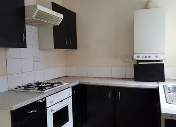 Thumbnail 1 bed flat to rent in Hewitson Terrace, Felling