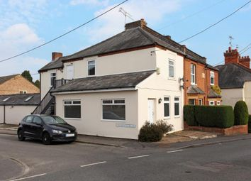 Thumbnail 1 bed flat for sale in Victoria Road, Ascot