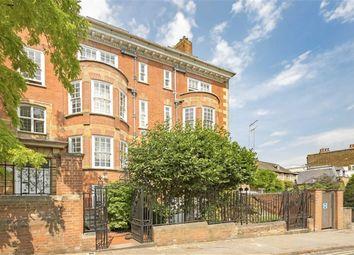 Thumbnail 5 bed property to rent in Pilgrims Lane, London