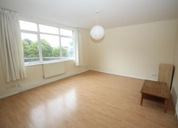 Thumbnail 2 bed flat to rent in Eltham Road, Lee