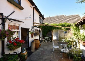 Thumbnail 1 bed cottage for sale in Woodfield Lane, Ashtead