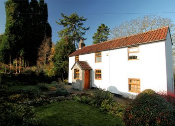 Thumbnail 4 bed cottage for sale in Gloucester Road, Almondsbury, Bristol