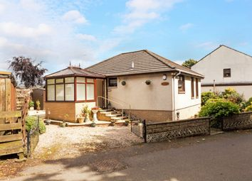 Thumbnail 2 bed bungalow for sale in Nether Place, Mauchline