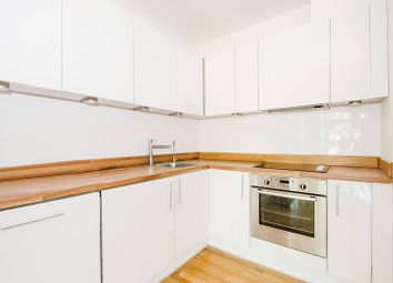 Thumbnail 2 bed maisonette to rent in Hindes Road, Harrow