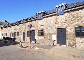 Thumbnail 1 bed flat for sale in Duke Street, Littlehampton