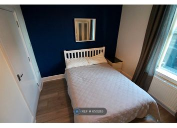 Room to rent in Hoyle Mill Road, Barnsley S70
