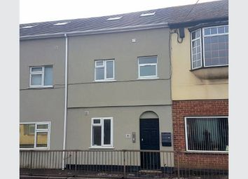 Thumbnail 1 bedroom flat for sale in Flat 1, 80 High Street, Hadleigh, Essex