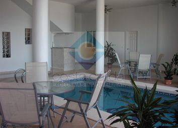 Thumbnail 5 bed villa for sale in Avenida Espejo, Los Puertos, Cartagena