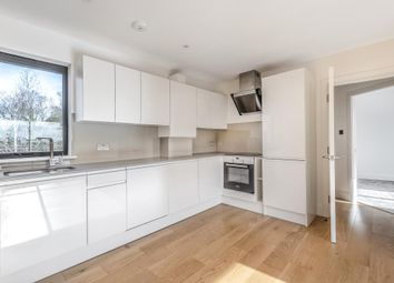 Thumbnail Flat to rent in Finchley Lane NW4, Hendon London,