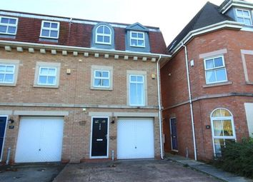 Thumbnail 3 bed property for sale in Holland House Road, Preston