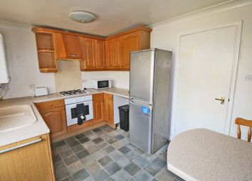 Thumbnail 2 bedroom town house for sale in Chapel Street, Epworth, Doncaster