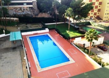 Thumbnail 2 bed apartment for sale in Parque Loix, 2 Bed Apartment, Rincon De Loix