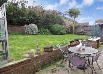Thumbnail 3 bed detached house for sale in Golden Ridge, Freshwater, Isle Of Wight