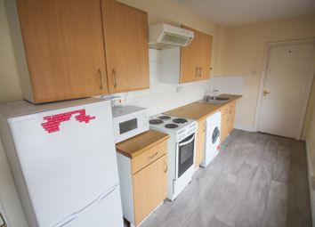 Thumbnail 4 bedroom terraced house to rent in Falkland Street, Middlesbrough
