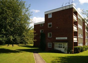 2 bed flat to rent in Victoria Court, Allesley, Coventry CV5