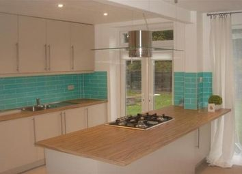 Thumbnail 3 bed property to rent in Bramcote Drive, Solihull