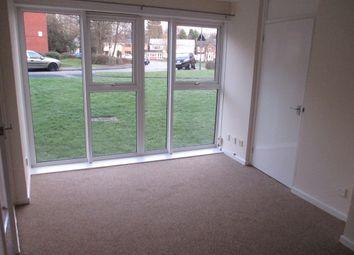 Thumbnail Studio to rent in Albrighton House, Browns Green, Birmingham
