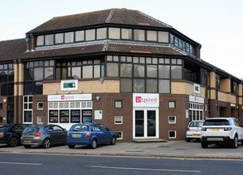 Thumbnail Retail premises to let in 181, Queensway, Bletchley, Milton Keynes