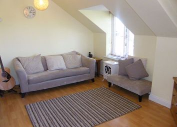 Thumbnail 2 bed flat to rent in Southlands, York, North Yorkshire