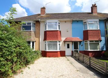 Thumbnail 3 bedroom property to rent in Bridgman Grove, Filton, Bristol